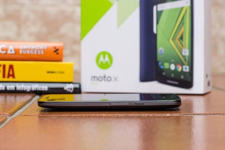 Moto-X-Play_0012_IMG_3946-1