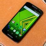 moto x play 0019 img 3916 1 - Review: Moto X Play (2015) - ele entrega o que promete?