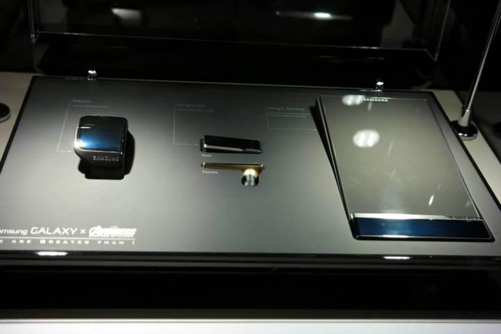 Samsung-Avengers-5