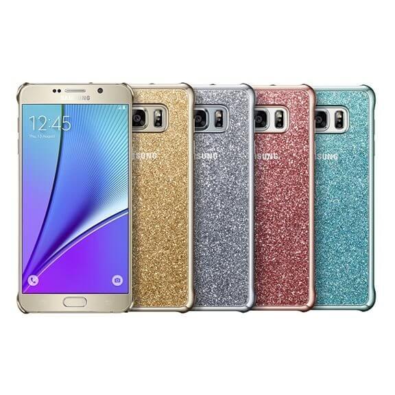 Samsung-Galaxy-Note-5-acessorios