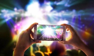 samsung galaxy note 5 capa - Conheça o Galaxy Note5