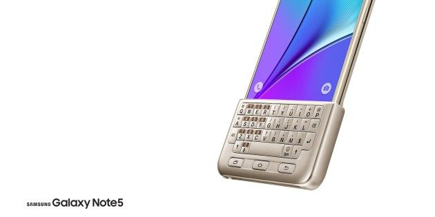 Samsung-Galaxy-Note-5-keyboard-630x315