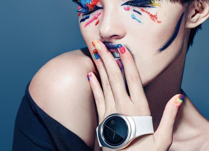 samsung gear s2 720x520 - Samsung revela teaser completo do smartwatch Gear S2