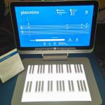 smt intel evento 3 - Tecnologia lúdica: Intel volta à infância para apresentar suas novidades