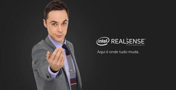 smt intel realsense2 720x370 - Tecnologia lúdica: Intel volta à infância para apresentar suas novidades