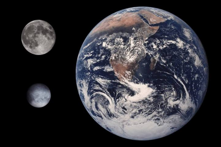 smt-Pluto-comparison
