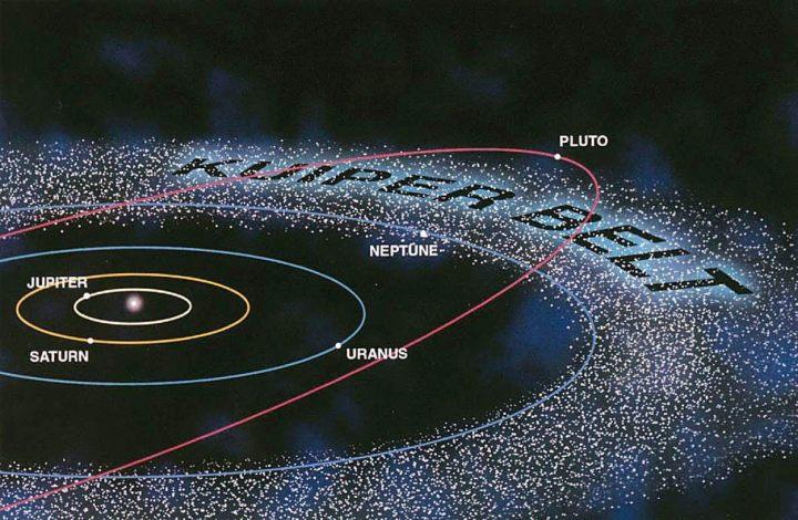 smt-Pluto-KuiperBelt
