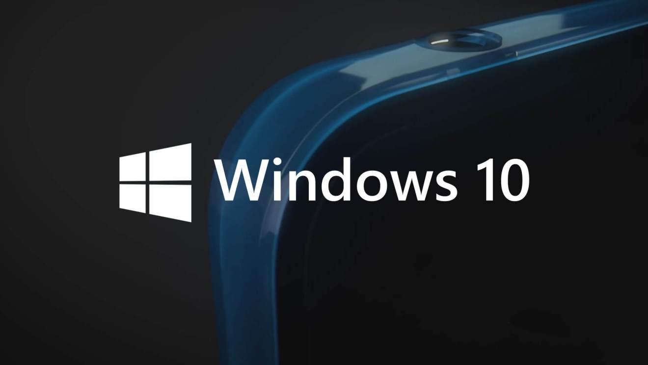 smt windows10mobile capa - Ao vivo! Acompanhe o lançamento dos novos aparelhos da Microsoft