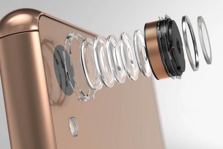 smt-Z3Plus-camera