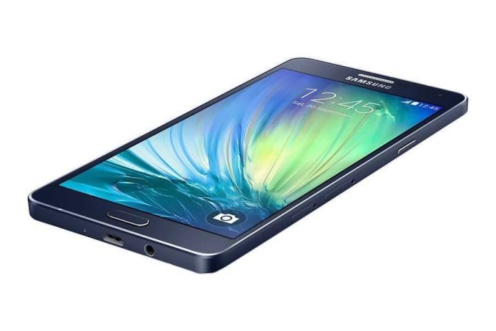 br sm a700fzkqzto 000274905 dynamicss black 720x480 - Custo-benefício: os melhores smartphones até R$1.500,00