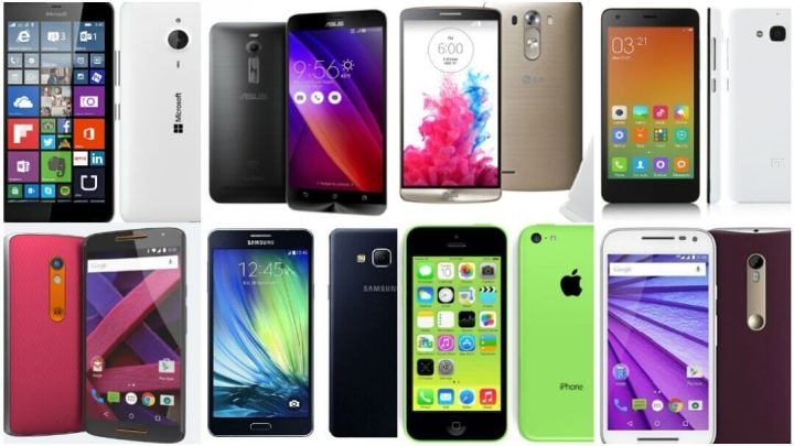 capa-top-celulares-2015