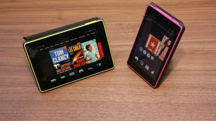 kindle-fire-hd-6