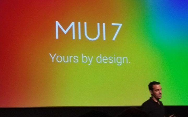MIUI7-HugoBarra