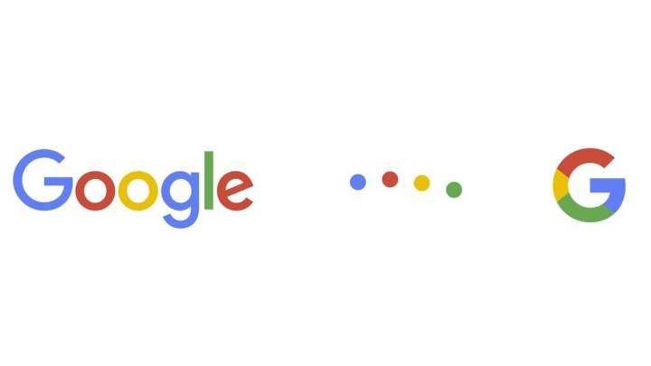 new google 720x405 - Veja outras ideias que o Google considerou para a nova logo