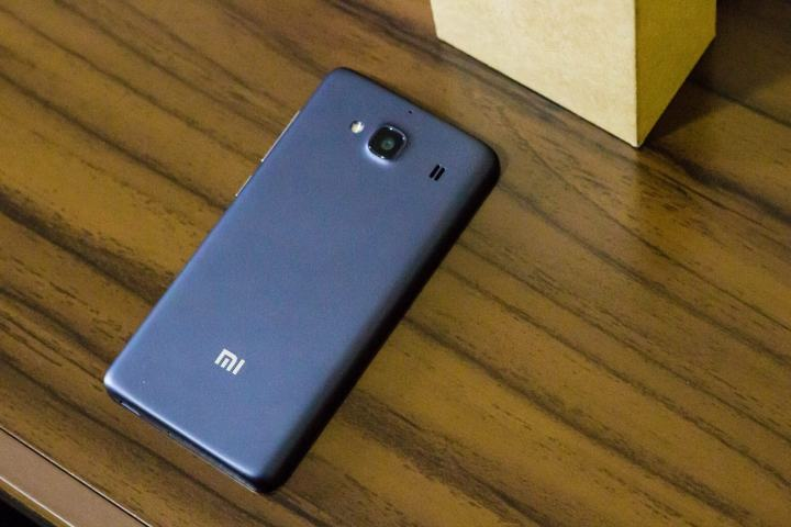 redmi 2 0003 img 4050 720x480 - Review: Xiaomi Redmi 2