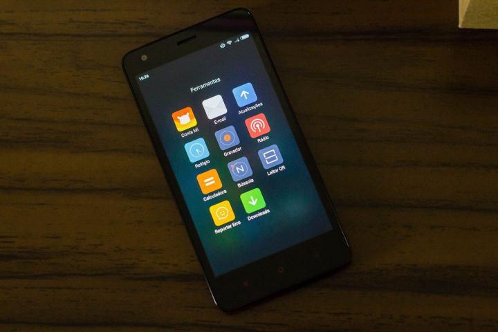 redmi 2 0012 img 4022 720x480 - Review: Xiaomi Redmi 2