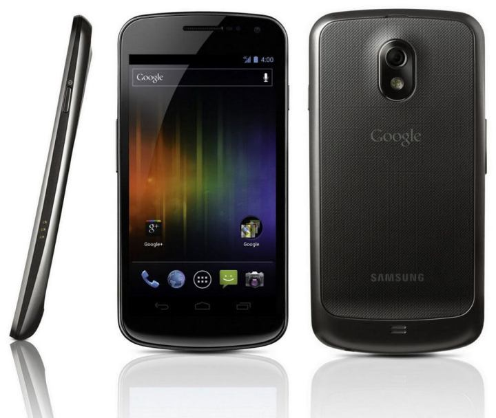 Samsung-Galaxy-Nexus-I9250-754