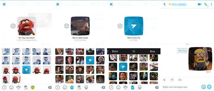 skype-mojis