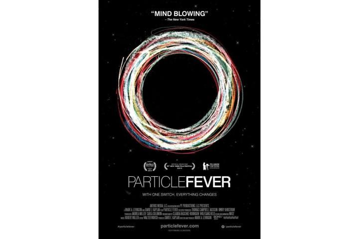 smt 10scifi particlefever 720x480 - Dica: 10 filmes para quem é fã de tecnologia