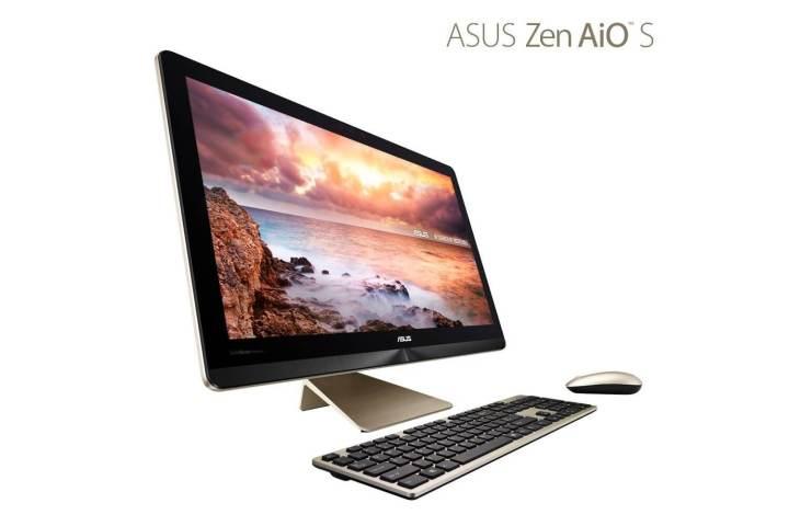 smt asus zenaios 720x480 - ASUS revela novos produtos para IFA deste ano