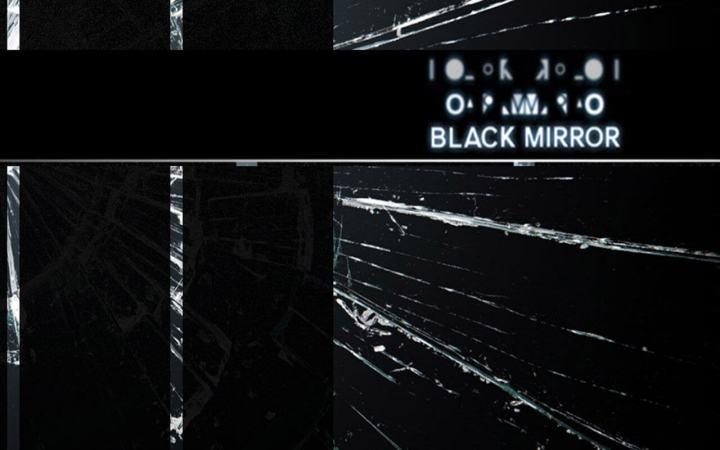 smt blackmirror p0 720x450 - Netflix deve produzir novos episódios de Black Mirror