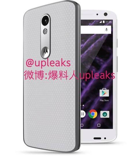 "smt bounce motobounce - Rumor indica que Motorola está desenvolvendo o Bounce, o celular ""inquebrável"""