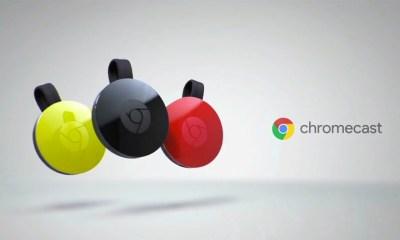 smt-Chromecast-capa