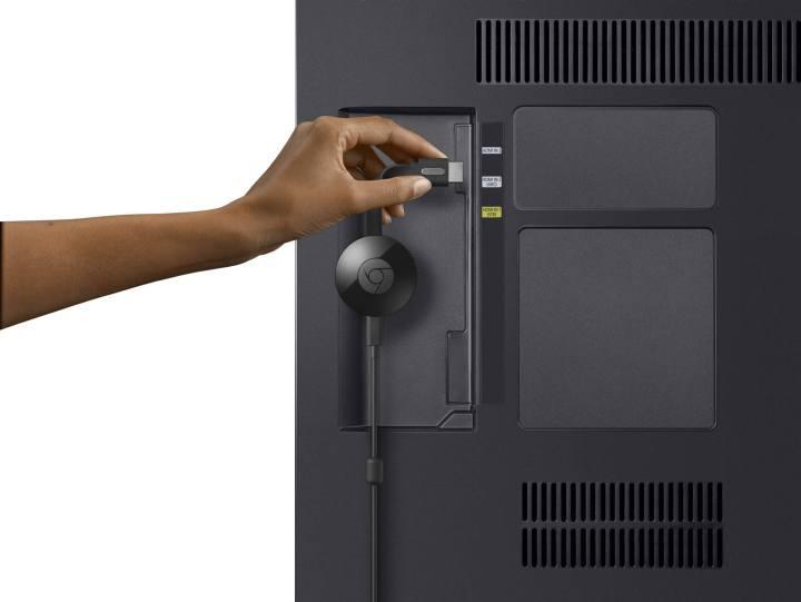 smt-Chromecast-TV