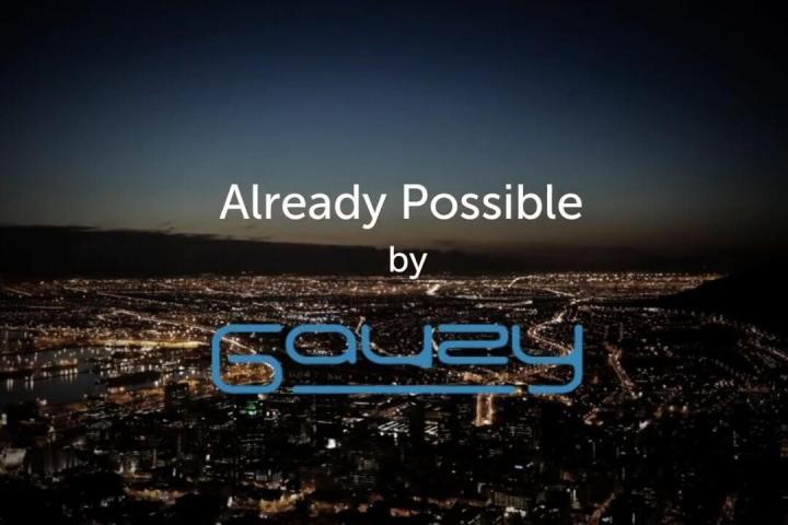 smt gauzy p1 720x480 - Smart Blinds transforma vidro em persianas intelegentes, vitrines personalizáveis e muito mais