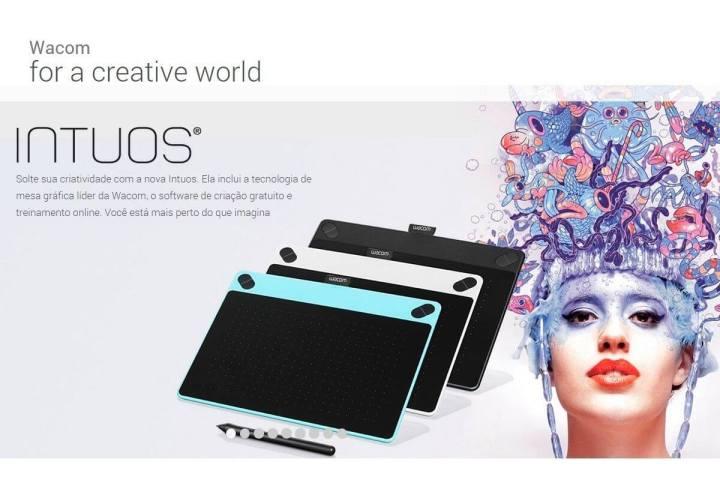 smt intuos p2 720x480 - Dando mesas à criatividade: Wacom anuncia 4 novos modelos da linha Intuos