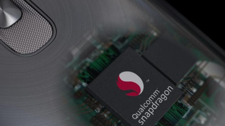 smt samsnap p1 720x405 - A volta? Samsung cogita usar o Snapdragon 820 no Galaxy S7