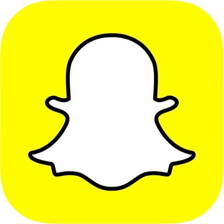 Snapchat foi atualizado