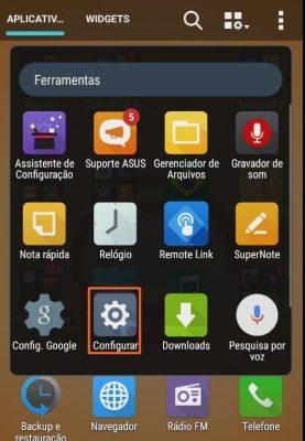 1 configuraes 208x300 - Zenfone Go: veja como tirar printscreen no seu aparelho