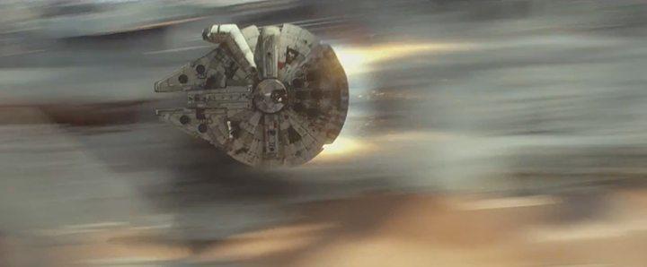 10 720x298 - Examinamos o segundo trailer de Star Wars: O Despertar da Força