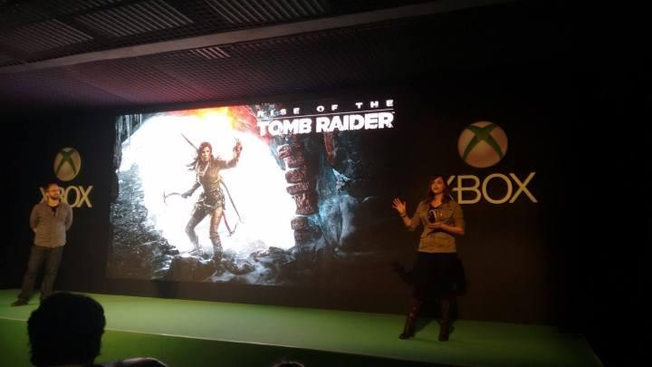 2015 10 07 19 46 07 720x405 - BGS2015 - Microsoft traz novidades do XBox antes da Brasil Game Show