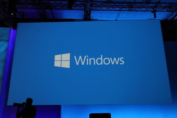 2i8a9341 720x480 - Evento da Microsoft reúne diversos dispositivos Windows 10