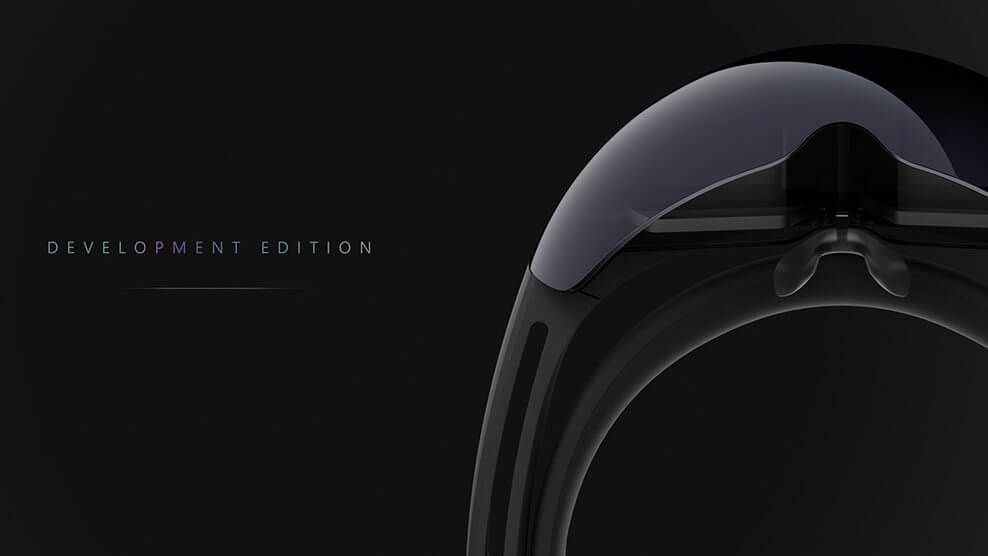 hololens kit desenvolvedores - Veja o HoloLens, Xbox com Windows 10, MS Band e outras incríveis novidades da Microsoft