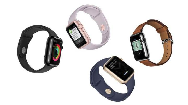 image 720x402 - Apple lança novos comercias do Apple Watch