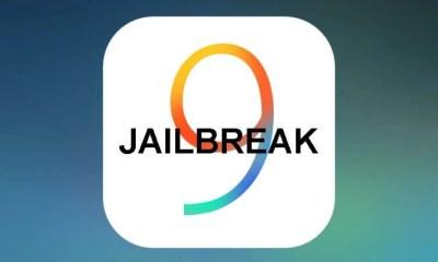 jailbreak ios 9 - Chega o primeiro Jailbreak para o iOS 9, pelas mãos da PanGu