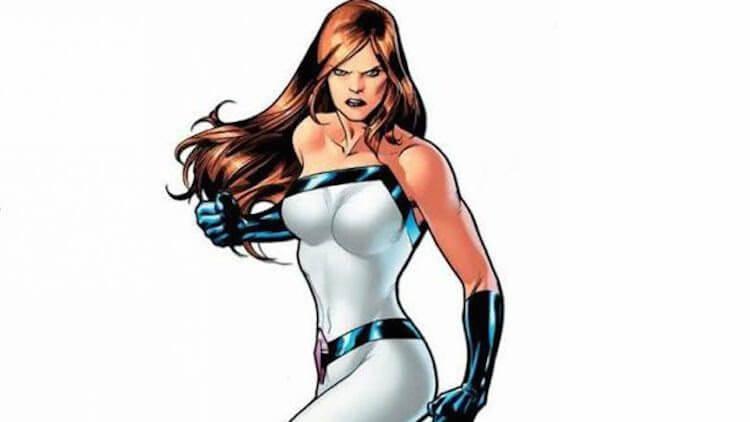 jessica jones marvel comics - Tudo que você precisa saber sobre Jessica Jones, nova série da Marvel na Netflix