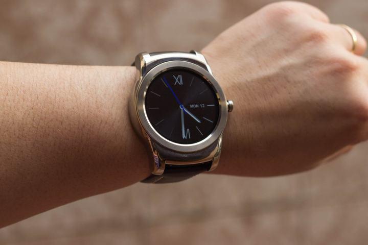 lg watch urbane 0001 img 4133 720x480 - Review LG Watch Urbane