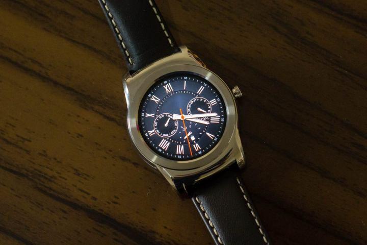 lg watch urbane 0012 img 4086 720x480 - Review LG Watch Urbane