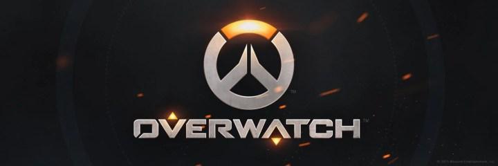 Overwatch-Logos