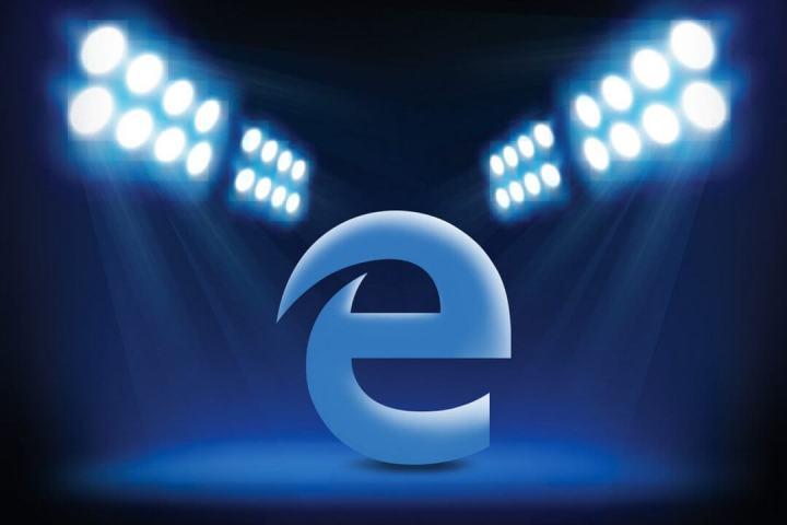 smt edge p2 720x480 - Microsoft confirma que extensões só devem chegar ao Edge em 2016