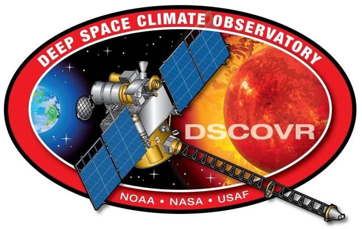 smt epic p1 720x456 - Na onda da selfie: novo site da NASA oferece imagens diárias da Terra