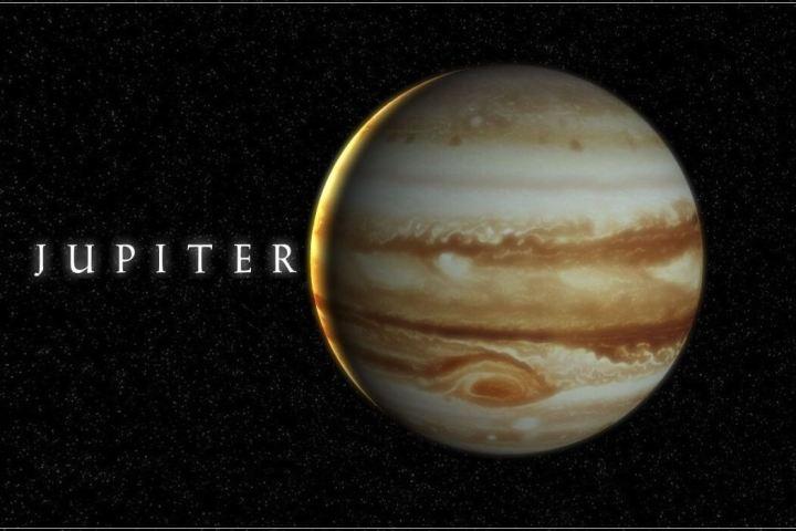 smt-Jupiter-P3