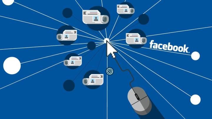 Cuidado Twitter! Facebook prepara aplicativo de notícias em tempo real 6