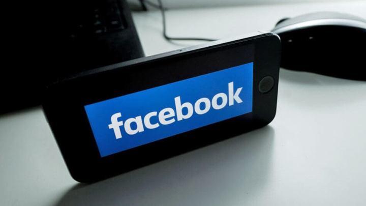 Cuidado Twitter! Facebook prepara aplicativo de notícias em tempo real 5