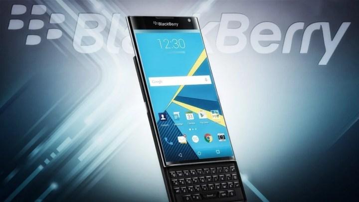 smt priv p1 720x405 - BlackBerry Priv aparece em hands-on com especificações reveladas e possível data de lançamento