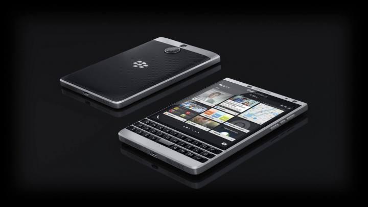 smt priv p2 720x405 - BlackBerry Priv aparece em hands-on com especificações reveladas e possível data de lançamento